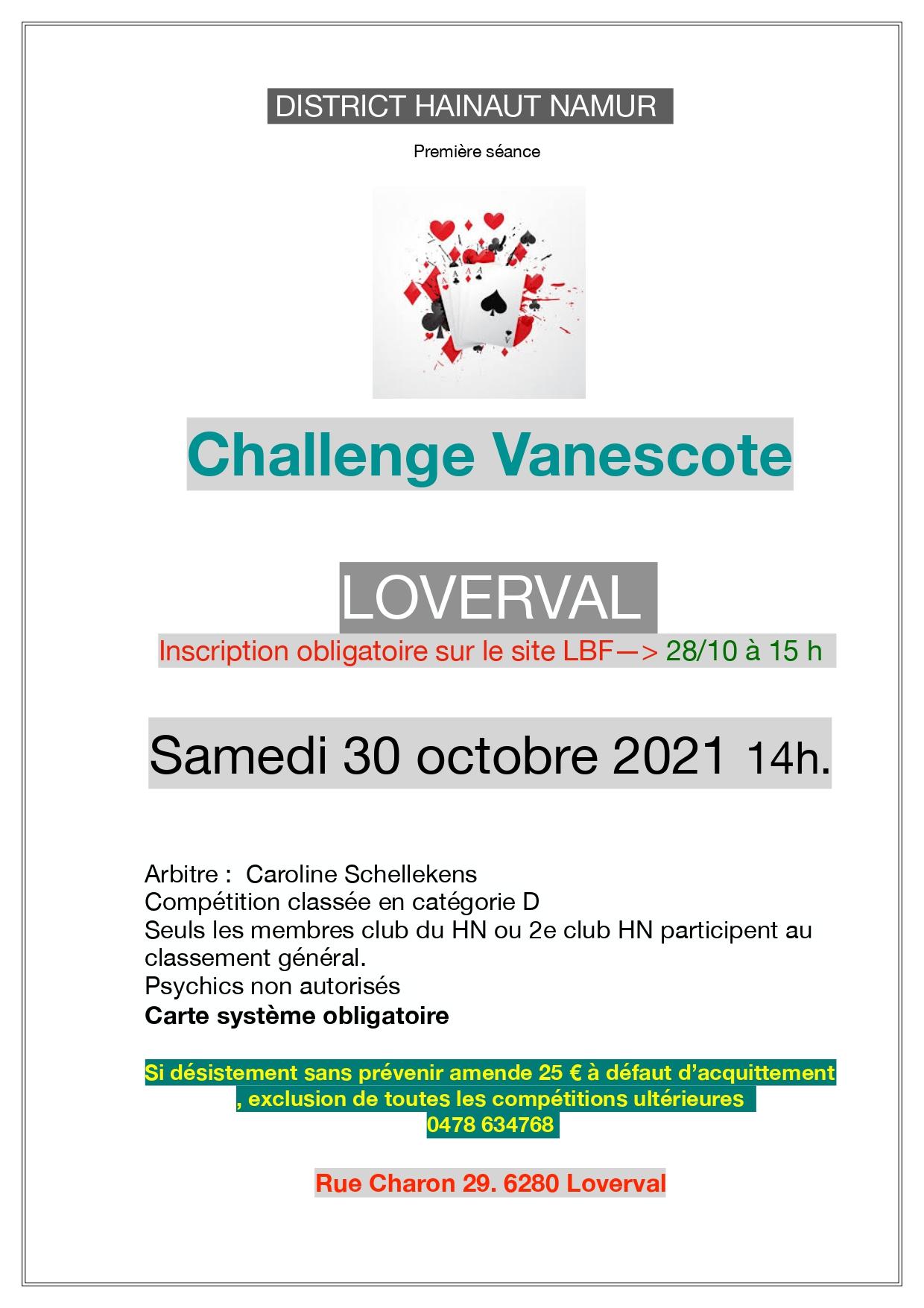 affiche-challenge-vanescote-loverval.jpg